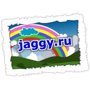 travel deals logo design
