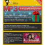 Email marketing campaign design Melbourne