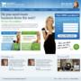 SEO website design Melbourne