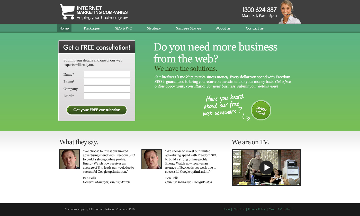 seo-website-design_melbourne.jpg