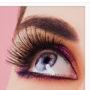 beauty salon website design melbourne